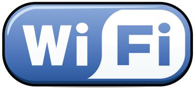We now have free wi-fi Internet access available throughout the hotel.